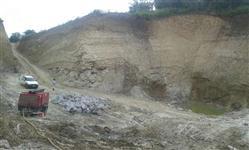 Gesso Agrícola Mineral