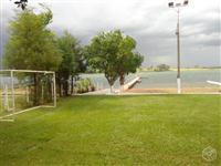 Rancho para venda na cidade de Buritama - SP