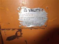 Trator Valtra/Valmet 885 4x2 ano 94