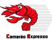 Camarão Expresso (Inteiro, Filé, Calda...)