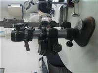 Kit Hidráulico para caçamba basculante
