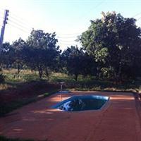 piscina   de   fibra    5 com    3   lar   120   fund