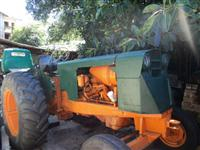 VEndo trator Deutz DM90