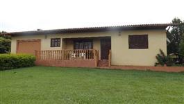 Casa na Serra Gaucha Nova Petropolis