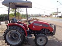Trator  Agrale 4100 4x2 08