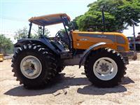 Trator Valtra/Valmet BM 110 4x4 ano 09