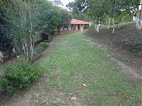 Fazenda Paraiso no município de Jacupiranga-SP 37 alqueires