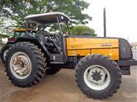 Trator Valtra/Valmet BM 110 4x4 ano 04