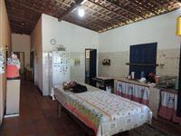 Vendo propriedade rural em Monte Alegre/RN