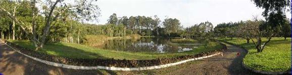 Sítio 55 hectares em Estancia Velha-RS,