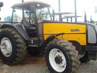 Trator Valtra/Valmet 110 4x4 ano 90