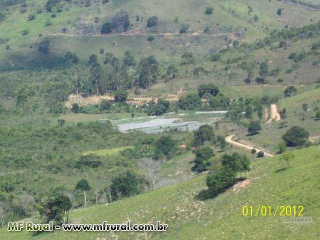 Itaipé Minas Gerais fonte: s3-sa-east-1.amazonaws.com