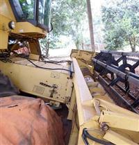 TC 57 ano 2000 mecanica