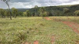 Vende-se fazenda de 300 hectares em Campo Verde MT