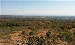 Fazenda a venda de 1500 hectares em Chapada dos Guimarães MT