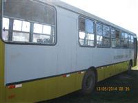 ONIBUS RURAL VW 16210