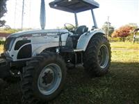 Trator Agrale 5085.4 4x4 ano 04