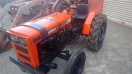 Trator Agrale 4100 4x2 ano 92