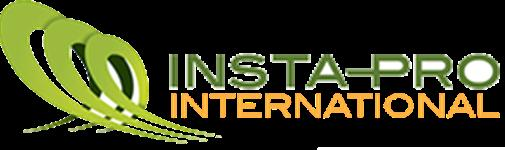 INSTA-PRO INTERNATIONAL - Máquinas e Equipamentos para Indústria de Rações