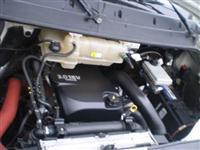 Caminhão  Iveco Modelos  ano 12