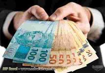 Carta de Credito R$ 404.000,00