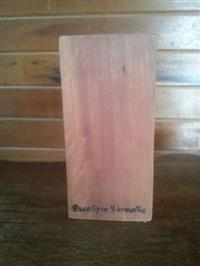 Pallet de madeira de eucalipto e Madeira de Eucalipto Serrada
