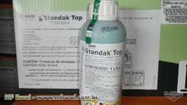 STANDAK® TOP