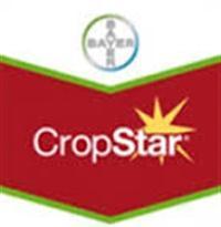 CROPSTAR ® - [Inseticida]
