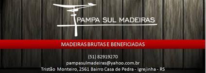 SERRARIA EM IGREJINHA/RS OFERECE SERVIÇOS DE MÃO-DE-OBRA