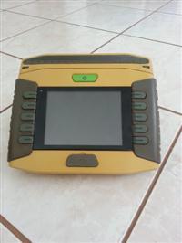 GPS TOPCON 110