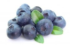 Blueberry  / Mirtilo - Desidratado