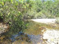 Chácara á 15 km de Pirenópolis