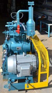compressor mycon