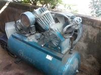 Compressor de Ar Primax 30 PCM