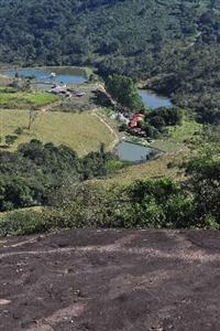 Fazenda Fonte das Águas - Itatiaiuçu - MG
