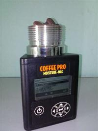 Medidor de umidade (cacau, café,...)
