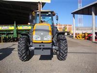 Trator Valtra/Valmet BM110 4x4 ano 13