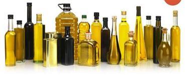 Azeite de oliva Espanhol
