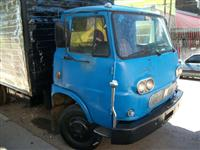 Caminh�o  Fiat Fiat 80  ano 80