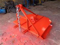 Roçadeira para Trator Agrale 4100