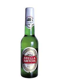 Cerveja importada ótimo preço