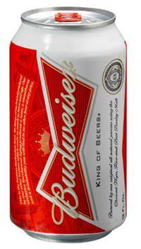 Cerveja Importada excelente preço atacado!