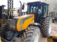 Trator Valtra/Valmet A750 4x4 ano 12