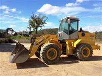 NEW HOLLAND 12B TURBO 2010