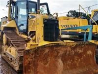 CATERPILLAR D6N XL 2011