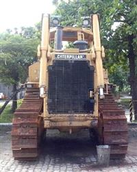 CATERPILLAR D8R XL 2000
