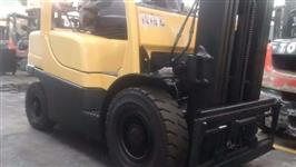 HYSTER H50FT 2011