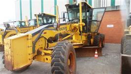 VOLVO G940 2009