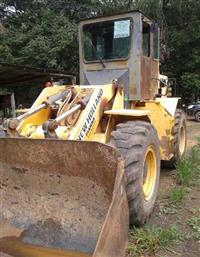 NEW HOLLAND 12B 2006