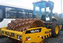 MULLER VAP70 2010